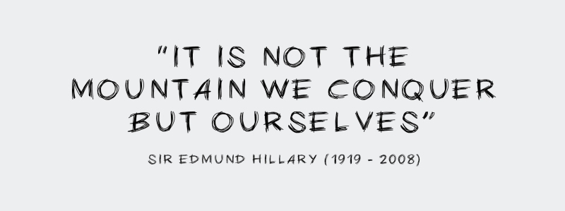Quote hillary