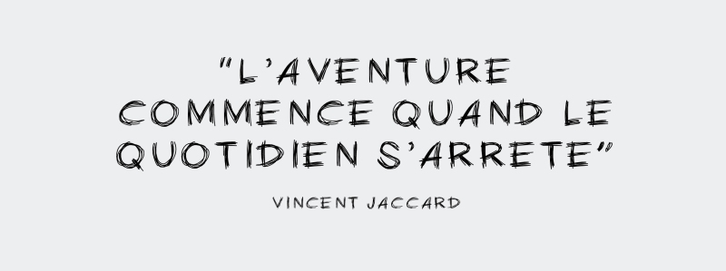 Quote jaccard