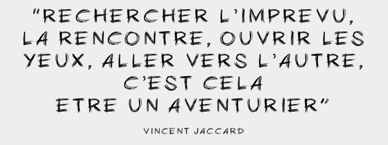Quote Jaccard2