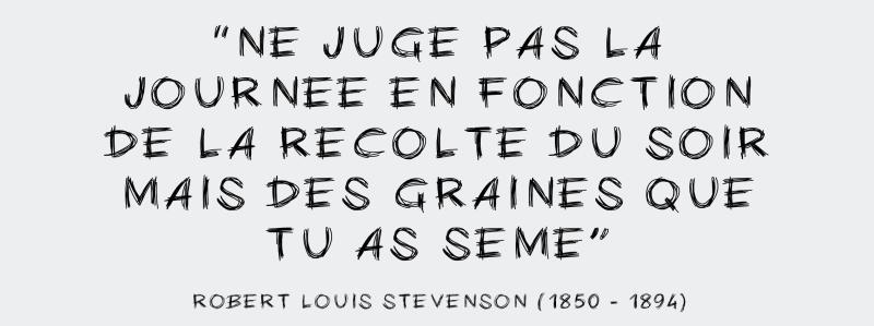 Quote stev