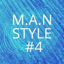 man-style-4