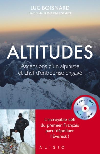Altitudes_c1